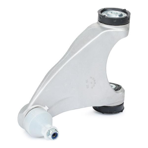Dreieckslenker MONROE L12508 Bewertung