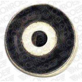 Lagerung, Lenker Ø: 46,3mm, Innendurchmesser: 10,1mm mit OEM-Nummer 4B0407515+