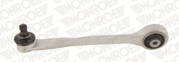 Lenker, Radaufhängung MONROE L29A26 einkaufen