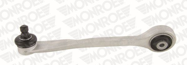 MONROE  L29A26 Lenker, Radaufhängung