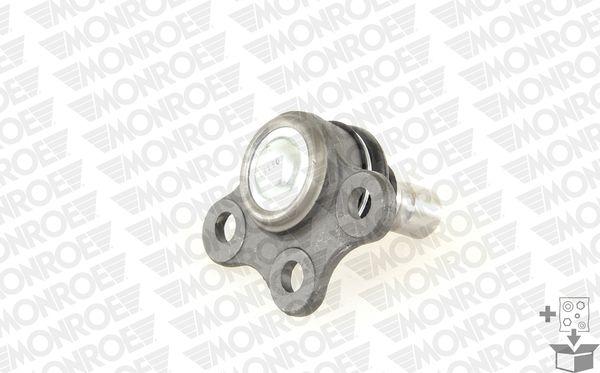 MONROE L38509 EAN:5412096304538 Shop