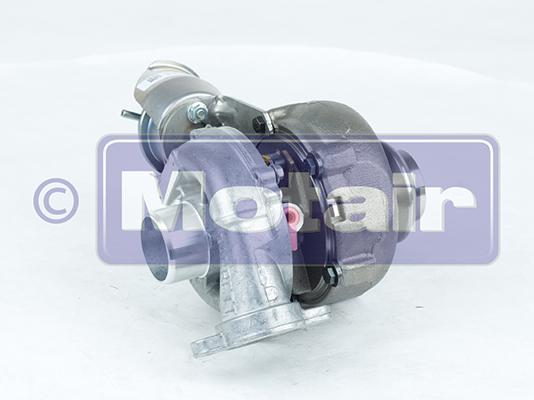 Turboahdin MOTAIR 7534200003 4046247410987