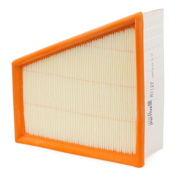 Air Filter PURFLUX A1127 3286061849285