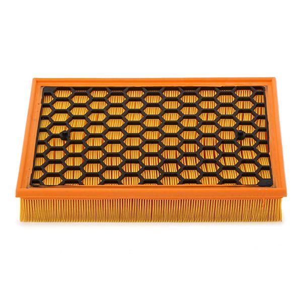 Filter PURFLUX A1149 3286064047435