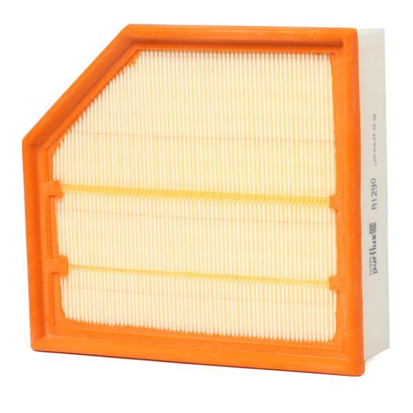 Filter PURFLUX A1290 3286064234613