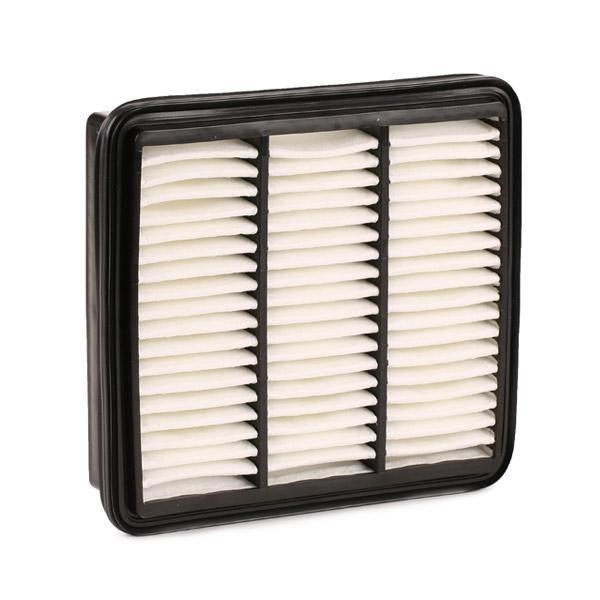 Filter PURFLUX A1302 3286064237560