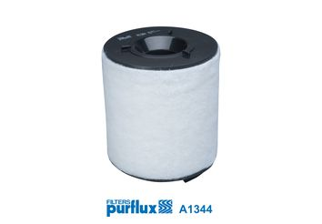 Filtre à Air PURFLUX A1344 3286062013449