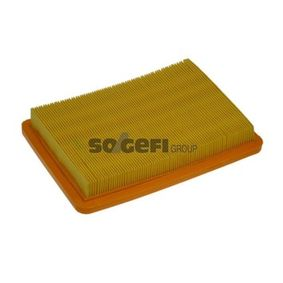 Air Filter Article № A1359 £ 140,00