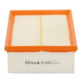 PURFLUX A1565 3286062015658