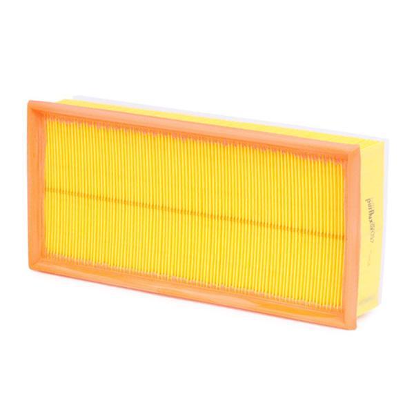 Filter PURFLUX A397 3286061837220