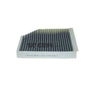 Filter, Innenraumluft Art. Nr. AHC362 120,00€