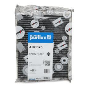 Filter, Innenraumluft Art. Nr. AHC373 120,00€