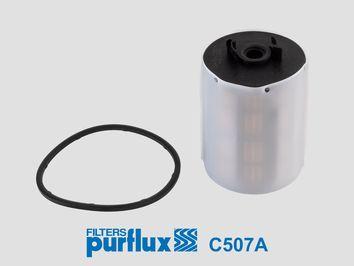 Nº de artículo C507A PURFLUX precios