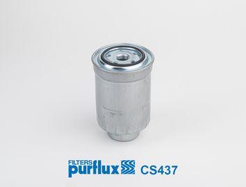 Article № CS437 PURFLUX prices