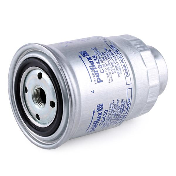 Filtro de Combustible PURFLUX CS439 3286061760665
