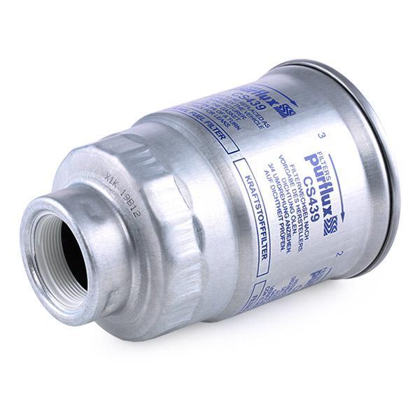 CS439 PURFLUX del fabricante hasta - 28% de descuento!