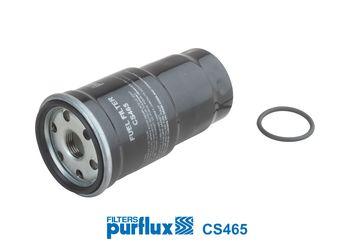 CS465 PURFLUX populares