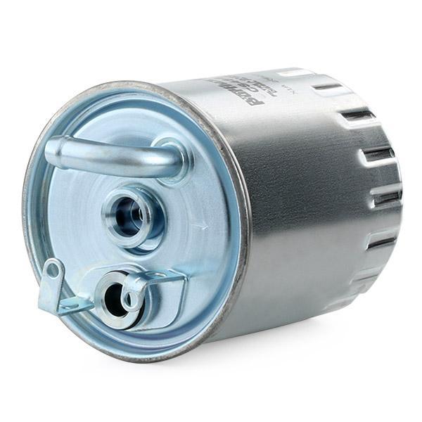 Kraftstofffilter PURFLUX CS484 3286061822493