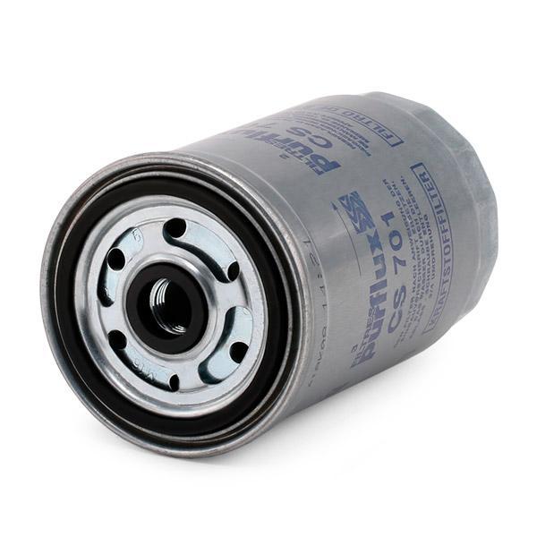 Filtre fioul PURFLUX CS701 3286064047275