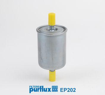 Artikelnummer EP202 PURFLUX Preise