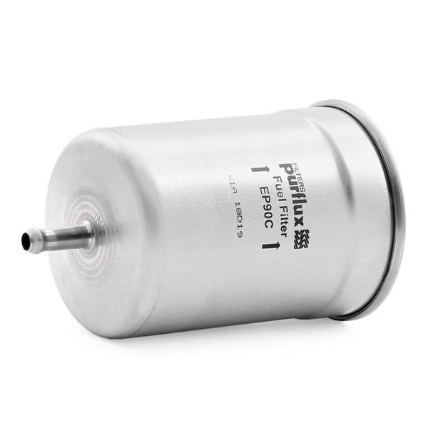 Kraftstofffilter PURFLUX EP90C 3286061702269