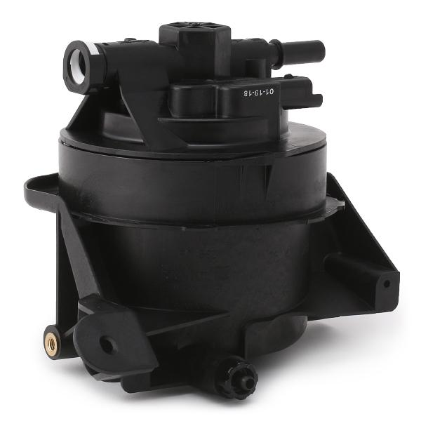 Inline fuel filter PURFLUX FC582 3286061842736