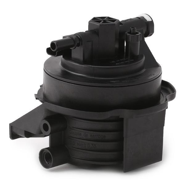 FC582 PURFLUX del fabricante hasta - 20% de descuento!