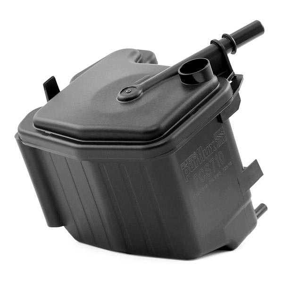 Inline fuel filter PURFLUX FCS710 3286064053719