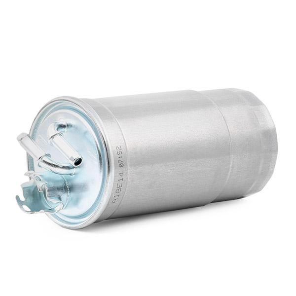 Filtre fioul PURFLUX FCS711 3286064054228