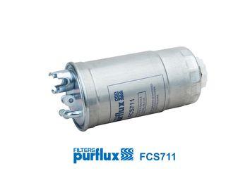 N° d'article FCS711 PURFLUX Prix