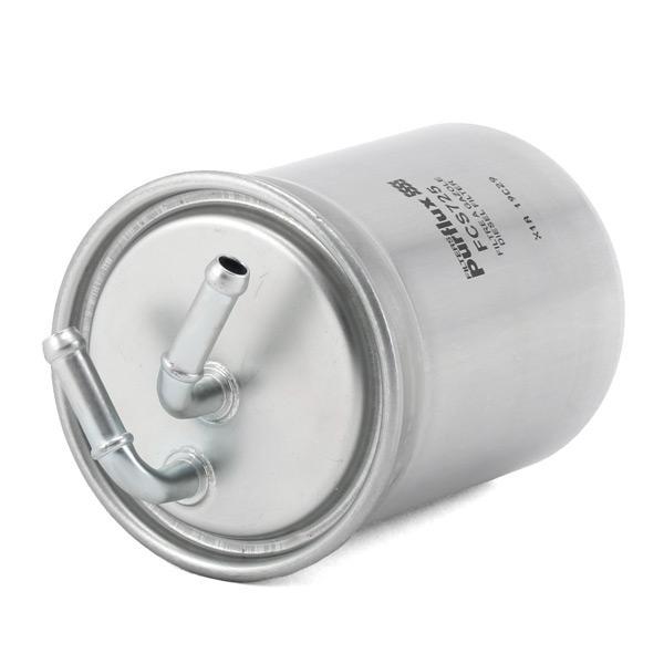 Inline fuel filter PURFLUX FCS725 3286064211959