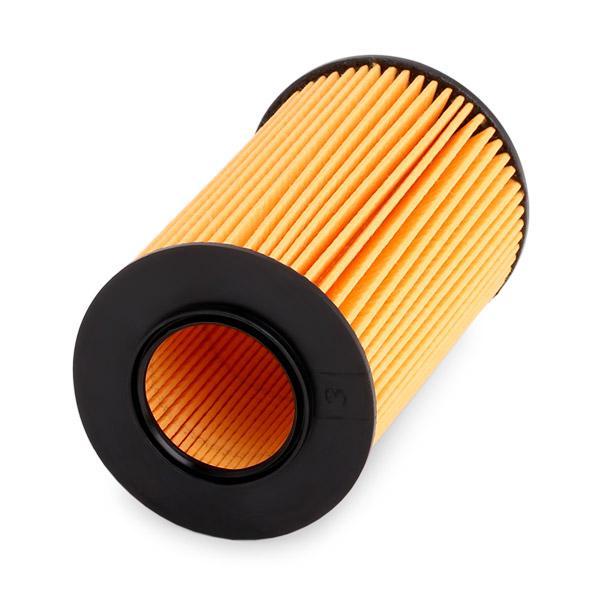 Filter PURFLUX L306 3286061823933