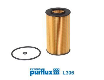 Artikelnummer L306 PURFLUX Preise