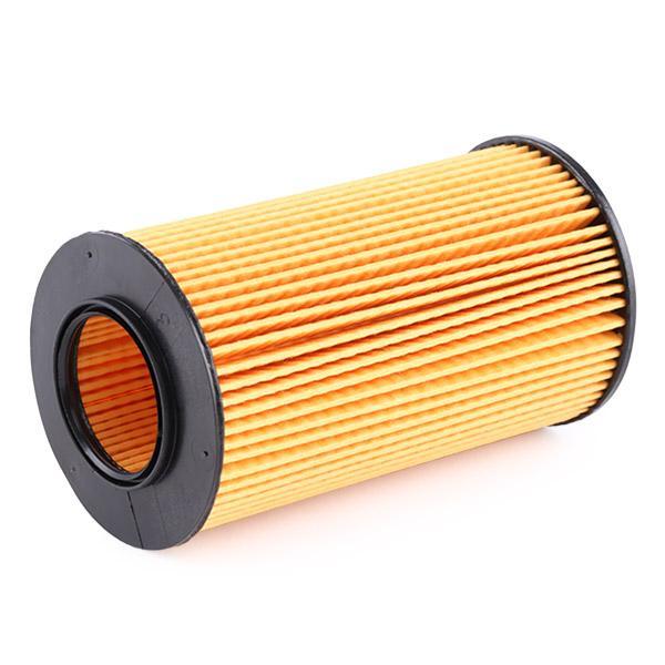Filtro de aceite de motor PURFLUX L311 3286061822592