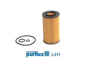 PURFLUX Art. Nr L311 beneficioso