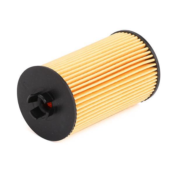 Filter PURFLUX L387 3286064232237