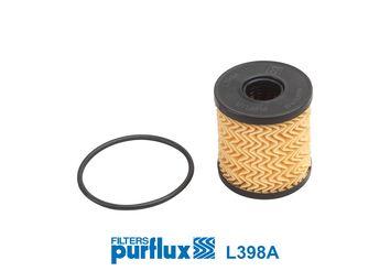 Populaire L398A PURFLUX