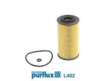 Artikelnummer L402 PURFLUX Preise
