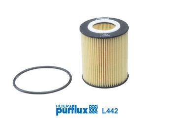 Artikelnummer L442 PURFLUX Preise