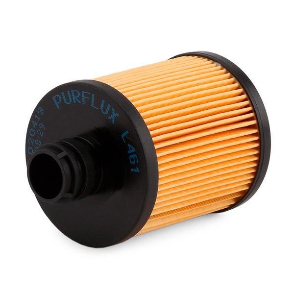 Filter PURFLUX L461 3286065004611