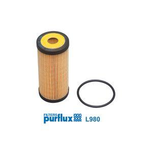 Artikelnummer L980 PURFLUX Preise