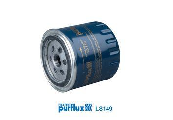 Art. Nr. LS149 PURFLUX prijzen