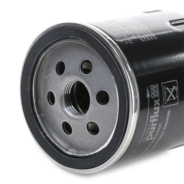 Article № LS205 PURFLUX prices