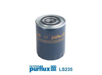 Artikelnummer LS235 PURFLUX Preise