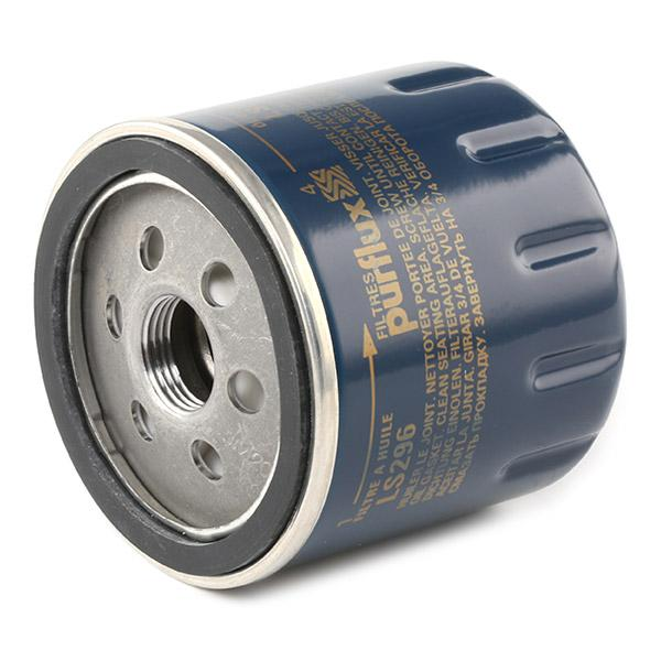 Filter PURFLUX LS296 3286061810476