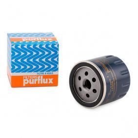 PURFLUX LS370 Erfahrung