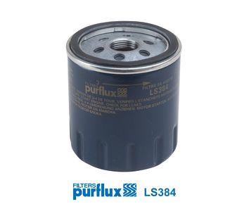 Artikelnummer LS384 PURFLUX Preise