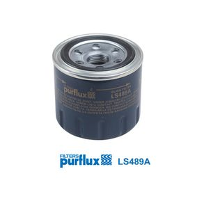 Artikelnummer LS489A PURFLUX Preise