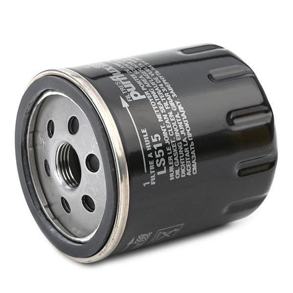 Ölfilter PURFLUX LS515 3286061711094