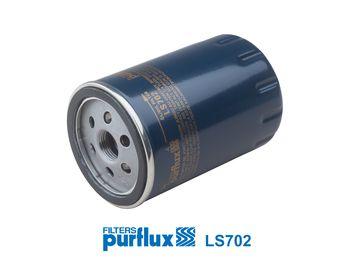Artikelnummer LS702 PURFLUX Preise